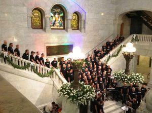 Twin Cities Gay Mens Chorus