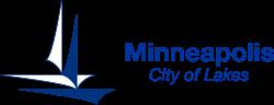 Minneapolis_logo