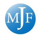 MJF Button