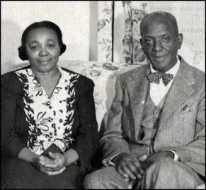 Edith_and_Arthur_Lee